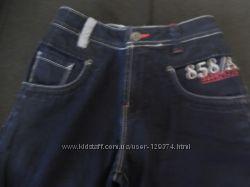 Стильные джинсы NEXT