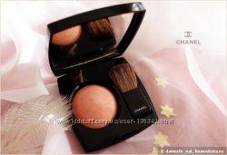 Chanel Joues Contraste Powder Blush 180 Caresse