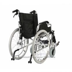 Коляска инвалидная, Диспомед Ккд06  Новая 2012гв, в упаковке