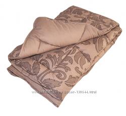Качественные одеяла ТЕП с наполнителем овечья шерсть по отличной цене