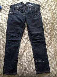 джинсы sexy women  L