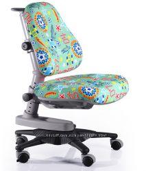 Детское кресло Mealux Newton Y-818 ZB Подарки и Бесплатная доставка