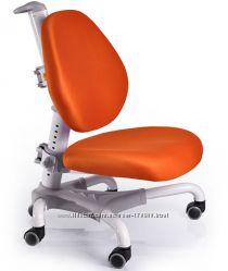 Регулируемое кресло Mealux Champion Y-718 WKY на весь период обучения