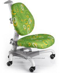Кресло ортопедическое Mealux Champion Y-718 WZ. Подарок. Бесплатная доставк