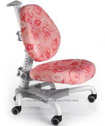 Кресло для школьницы Mealux Champion Y-718 WP. Гарания. Доставка. Магазин