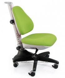 Купить стул для школьника ортопедический Mealux Conan Y-317 KZ в Украине