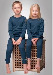 Распродажа. Детское и подростковое термобелье - защитит от простуды зимой.
