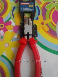 Продам инструмент диэлектрический