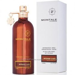 Montale Intense Cafe Tester женский 100ml