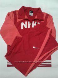 Продам костюм Nike