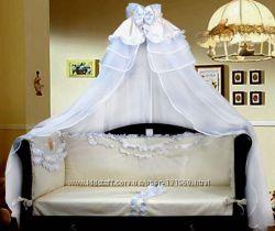 Продам комплект постельного белья Greta Lux