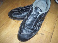 Кросовки размер 37-38