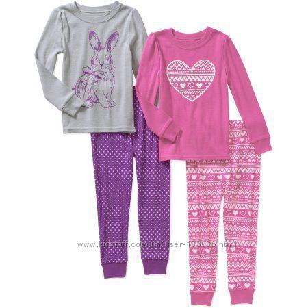 Детская пижама dd97583898697
