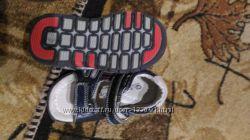 удобная кожаная обувь