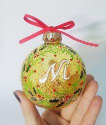 Подарки к Новогодним и Рождественским праздникам