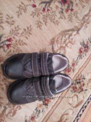 Кросивки, туфли