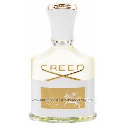 Creed Aventus for her женский распив