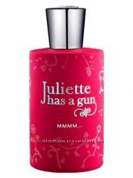 Джульетта с пистолетом Juliette Has A Gun распив