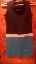 Платье Motivi, фирменное