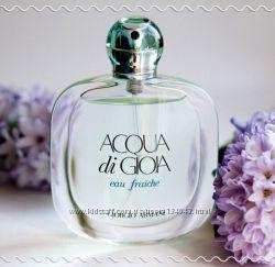 Лицензионная парфюмерия - выбираем ароматы к весне
