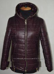 Куртки деми  44-58р. по отличным ценам без минималок