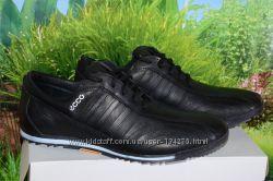 Кроссовки -ботинки деми мужские натуральная кожа 40-50р