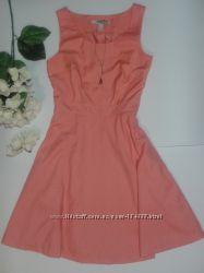 Очень стильное платье FOREVER
