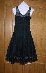 Платье Linea. Куплено в Англии. Новое