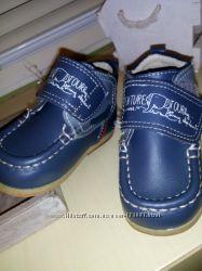 Ботінки черевички ботинки