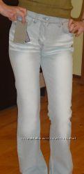 Распродажа фирменных джинсов из Франции