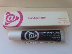 Распродажа косметики MaryKay