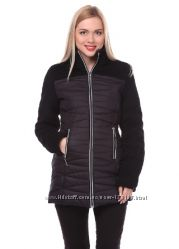 Пальто демисезон, размер 44 укр.