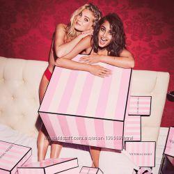 Victorias Secret предоплата 50 или 100, купальники без комиссии