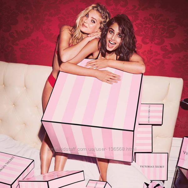 Victorias Secret купальники без комиссии предоплата от 50 процентов