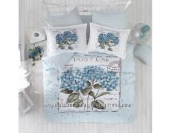 CП шикарного текстиля ARYA