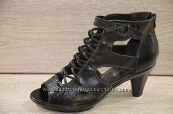 Босоножки - туфли 36