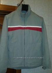 Демисезонная спортивная курточка Sprandi Earth Gear распродажа