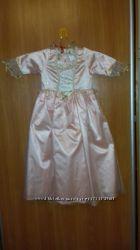 Платье карнавальные напрокат