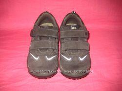 Кожаные кроссовки Elefanten оригинал - 30 размер
