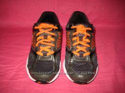 Фирменные кроссовки Fila оригинал - 33, 5 размер