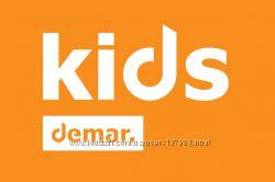 Зимние сапоги Демар Demar, низкая цена