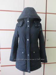 Куртка Esprit на девушку девочку 42-44 или 34-36 евро