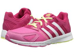 Кроссовки Adidas, New Balance  оригинал