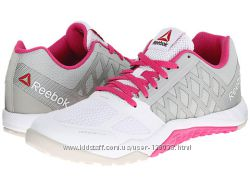 Reebok Ros Workout TR Training 7US