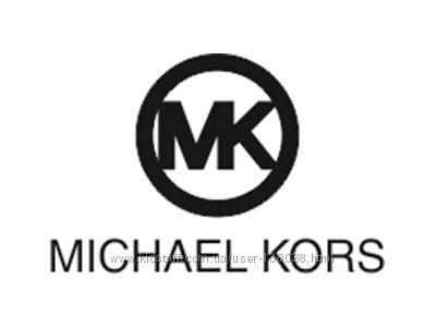 Michael Kors выкуп с оф сайта, комиссия 7 процентов