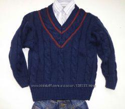 Нарядные штаны,  костюм в школу