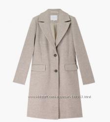 Фирменное пальто Jodhpur