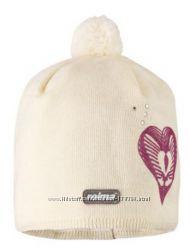 Новая шапочка Reima 56 размер