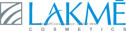 Линия СПА ухода за волосами k Therapy от LAKME