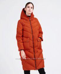 Самые модные модели огромный выбор